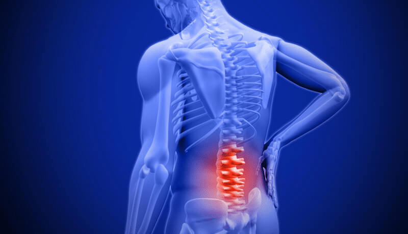 lower back pain therapy fort lauderdale fl